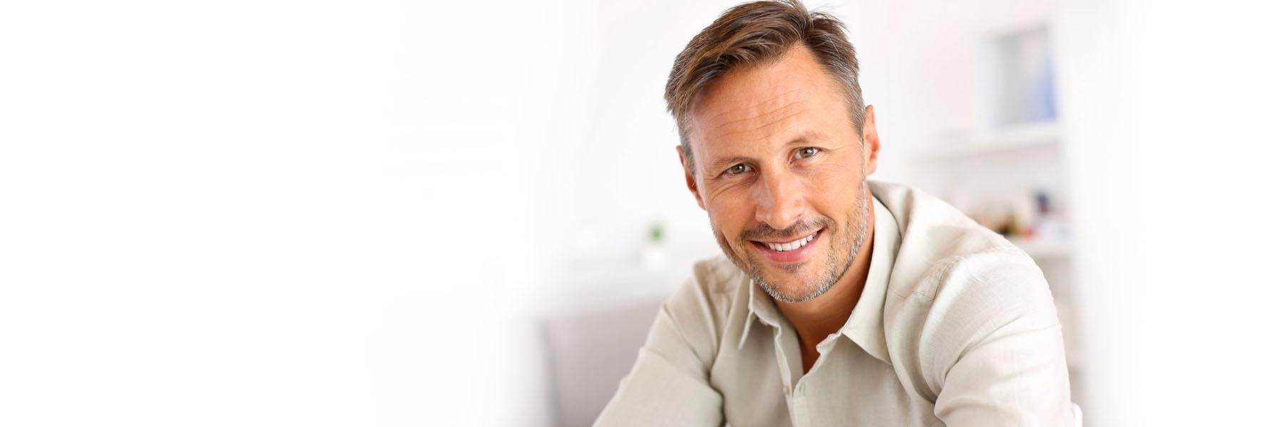 Bridges, Dentures and Partial Dentures | Dentist